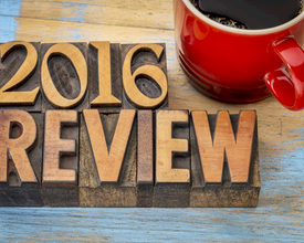 Best of 2016: TOP 20 Most Clicked Headlines