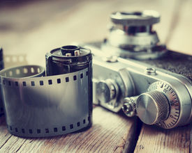 How to Choose the Best Photographer for Your Next Event