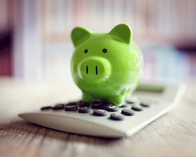 How to Cut Expenses for Your Next Event