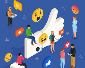 How to Promote Your Event Despite the New Facebook Restrictions