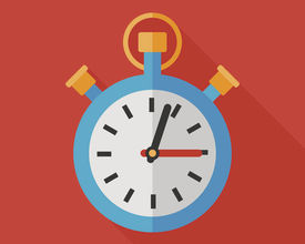 How to Buy Back Time When Planning an Event