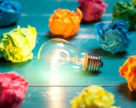 How to Successfully Validate Your Event Idea