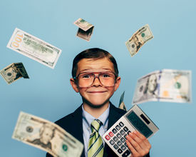 How to Win at Negotiating Your Event Budget
