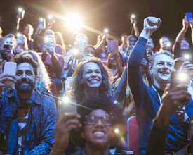 How to Get Your Attendees to Interact More (and Better)