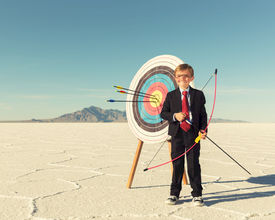 What Goals Can You Achieve with Event Marketing?