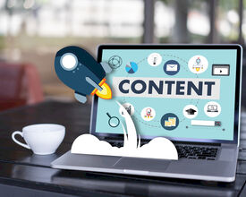 How to Refine Your Event Content and Provide the Best Insights